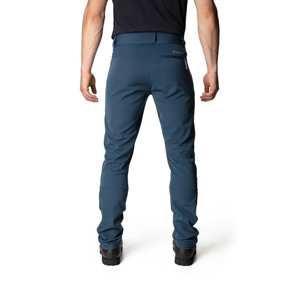 44441_3_Dark Denim