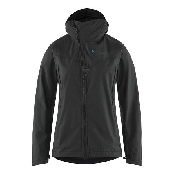 Klättermusen Loride 2.0 Jacket W's