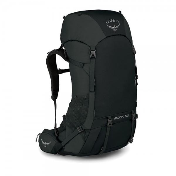 Köp Osprey Rook 50 Väskor Ryggsäckar | Outdoorexperten