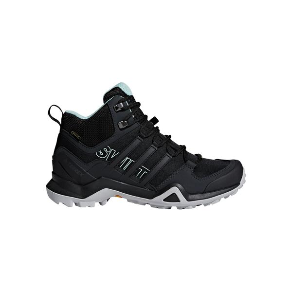 finest selection 8041d 98ff2 Skor → Adidas Terrex Swift R2 Mid GTX W