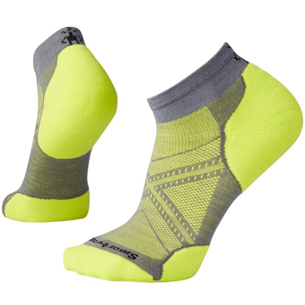 45749_1_Graphite/Smartwool Green