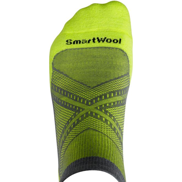 45749_2_Graphite/Smartwool Green