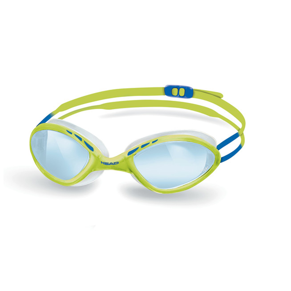 45842_1_Lime/Blue