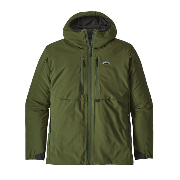 45989_1_Nomad Green