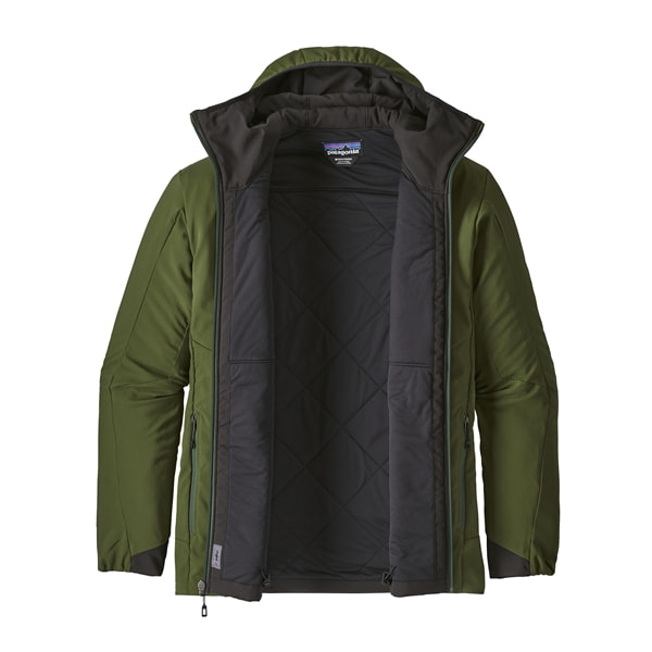 45989_2_Nomad Green