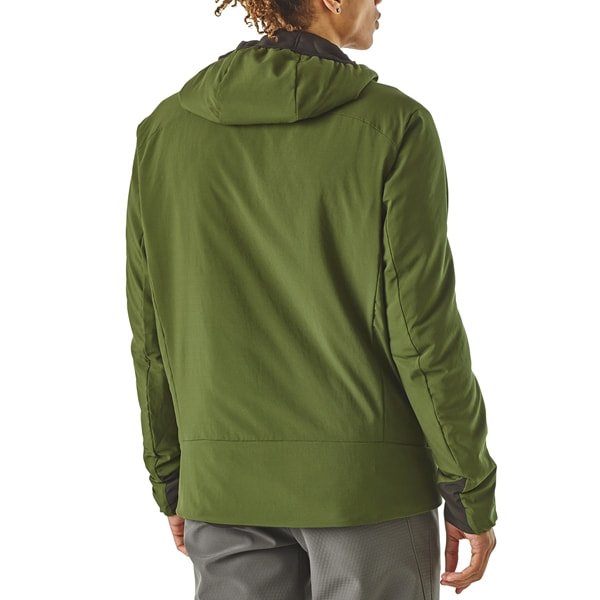 45989_4_Nomad Green