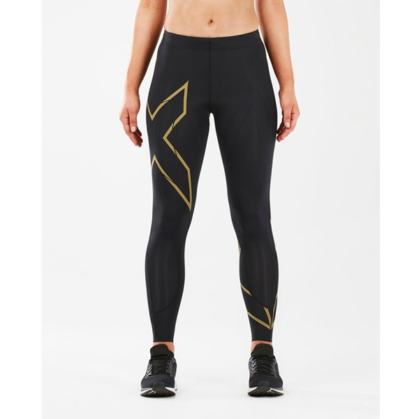 46153_1_Black/Gold Reflective