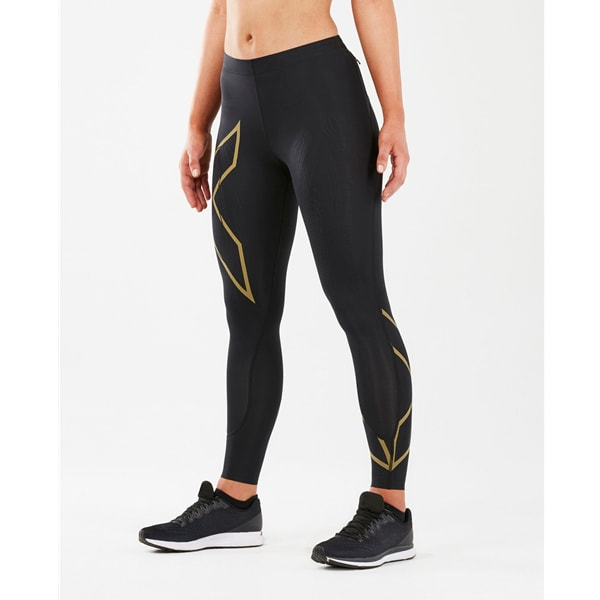 46153_3_Black/Gold Reflective