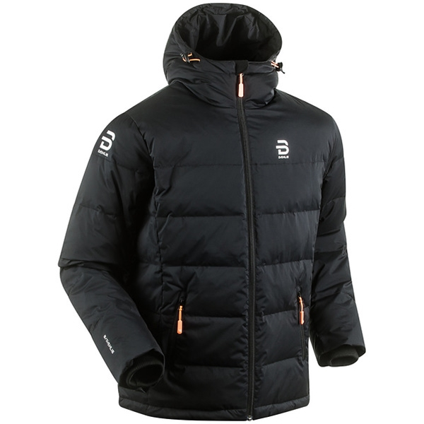 Köp Dählie Jacket Podium Men Kläder Jackor | Outdoorexperten