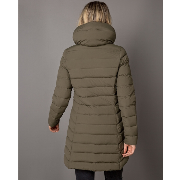 8848 Altitude Arabella W Coat