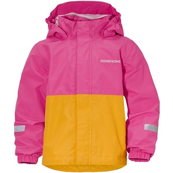 Didriksons Bri Kid's Jacket