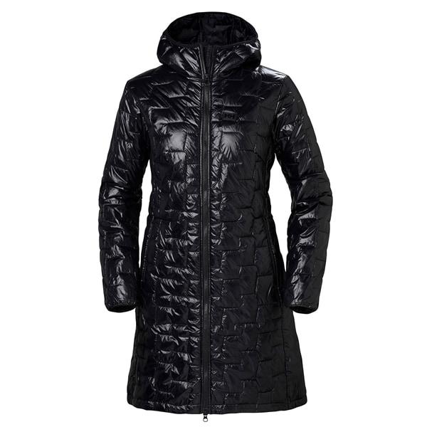 Helly Hansen W Lifaloft Insulator Coat