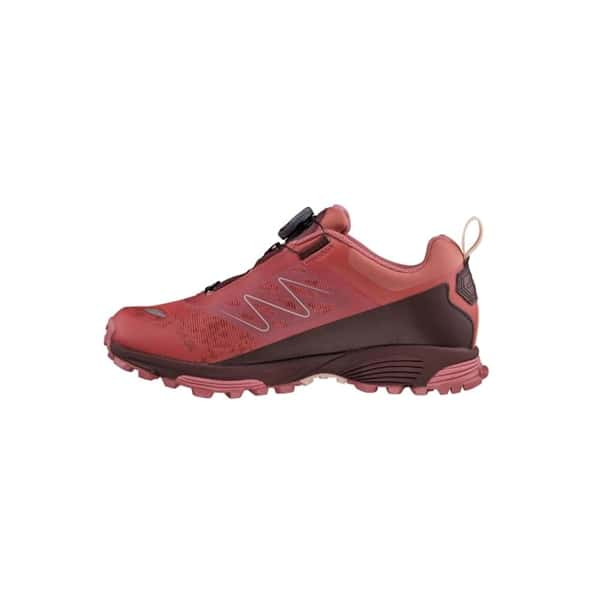 48043_3_Dark Pink/Bordeaux
