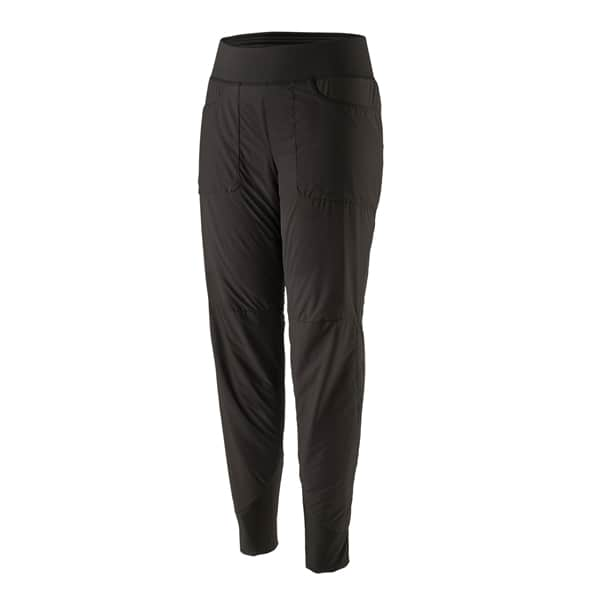 Patagonia W's Nano-Air Pants