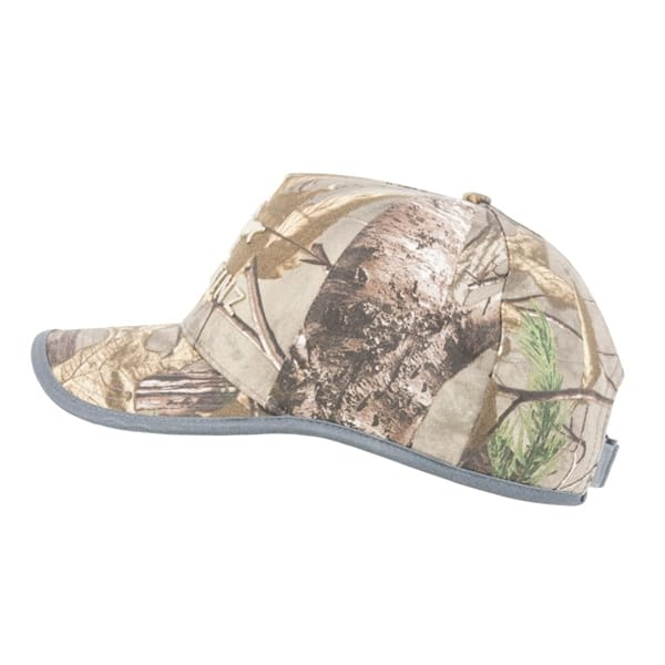 53168_1_Realtree/Olive Green
