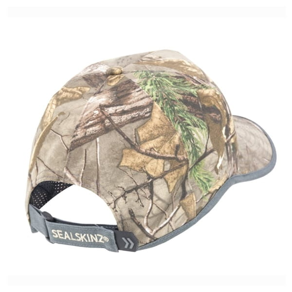 53168_3_Realtree/Olive Green