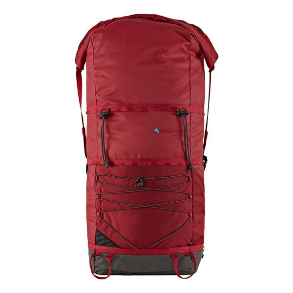 Klättermusen Grip 3.0 Backpack 60L