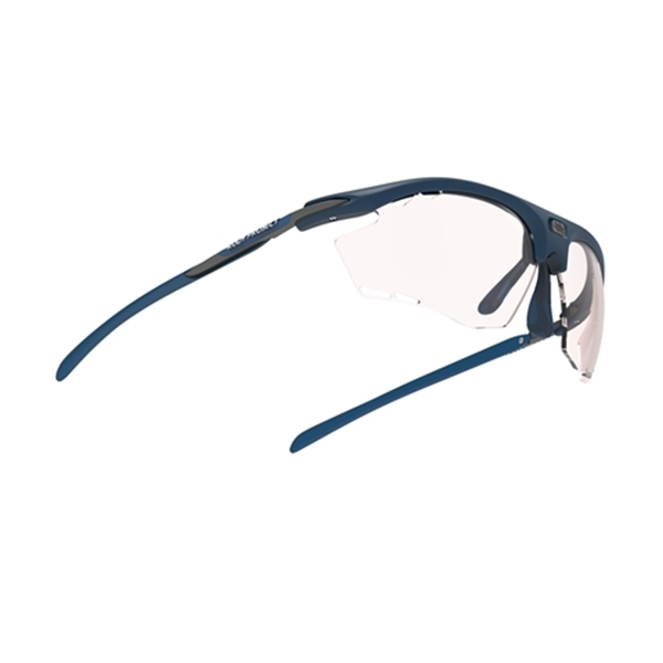 63101_3_Impactx Photochromic 2Red