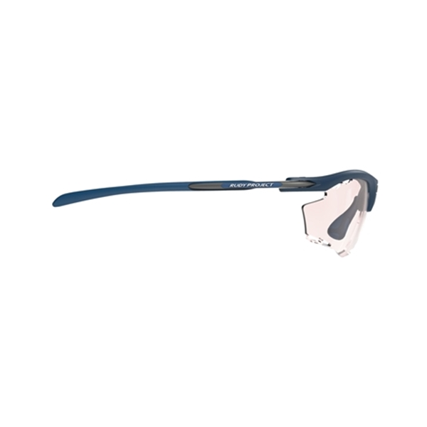 63101_4_Impactx Photochromic 2Red