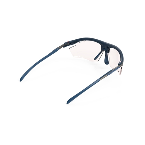 63101_5_Impactx Photochromic 2Red
