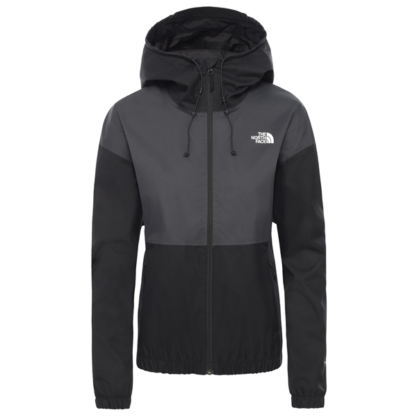 The North Face W Farside Jacket