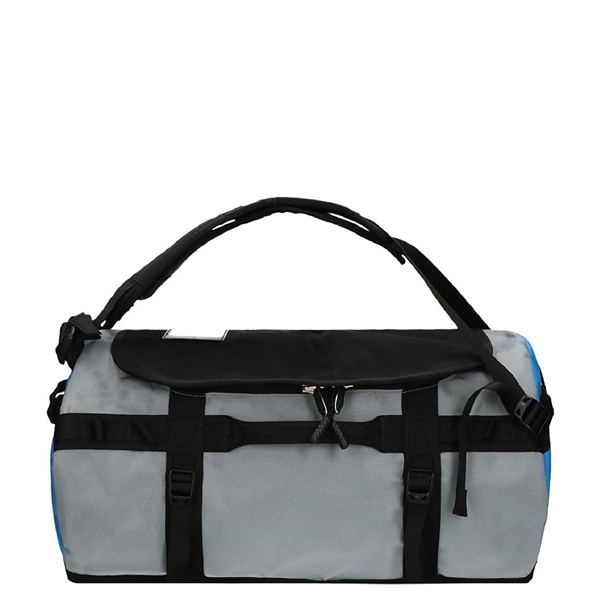 63671_1_TNF Black/Mid Grey/Clear Lake Blue
