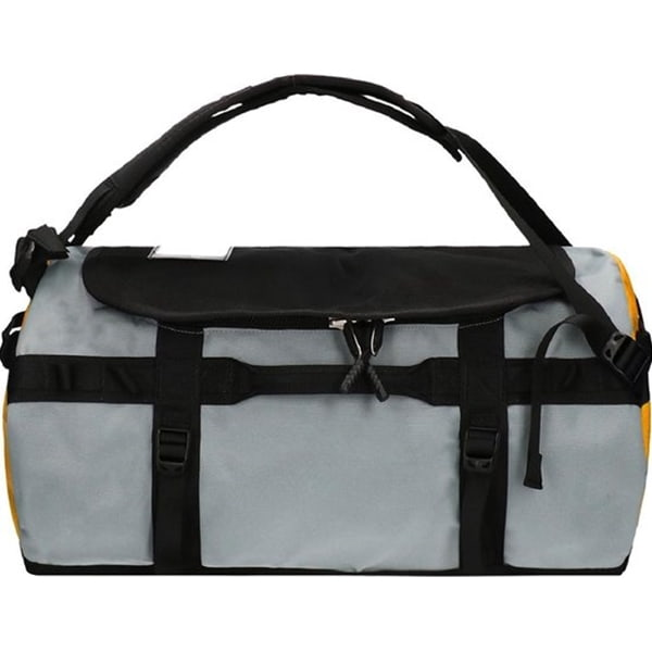 63671_1_TNF Black/Mid Grey/Tnf Yellow
