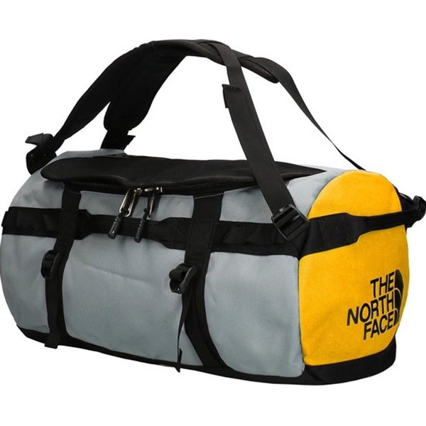 63671_2_TNF Black/Mid Grey/Tnf Yellow