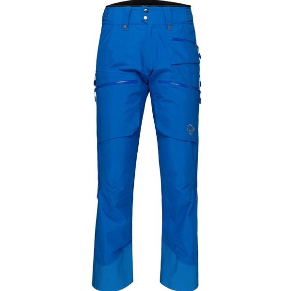 Norröna Lofoten Gore-Tex Insulated Pants M's