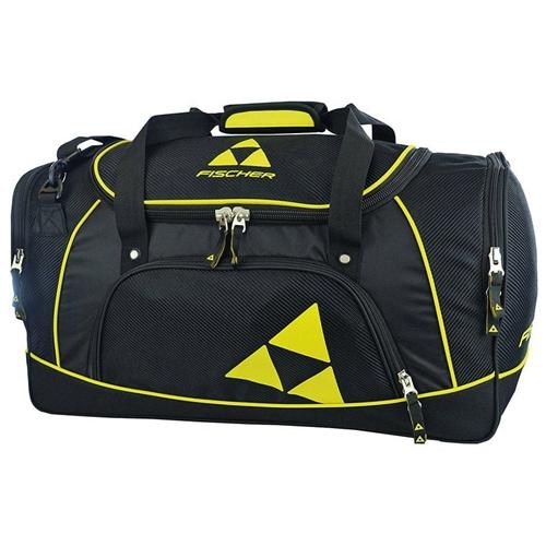 Fischer Team Sportbag 45L