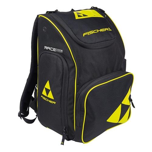 Fischer Backpack Race 40L