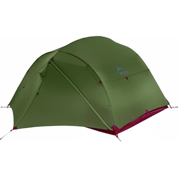 Tält Sovsäckar & tillbehör online för alla äventyr