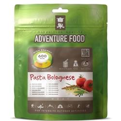 Adventure Food Pasta Bolognese, enkelportion