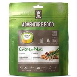 Adventure Food Cashew Rice, enkelportion