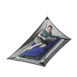 Sea to Summit Mosquito Net, Single