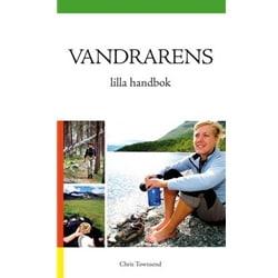Vildmarksbiblioteket Vandrarens lilla handbok