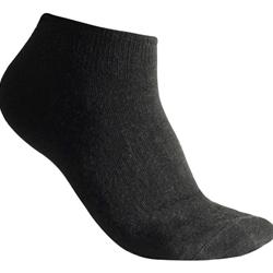 Woolpower Shoe Liner