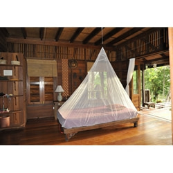Cocoon Insect Shield Travel Net, single
