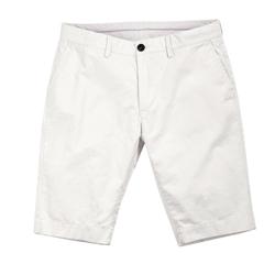 Sebago Chino Shorts FW