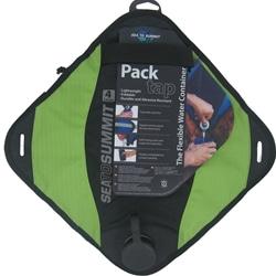Sea to Summit Pack Tap, 4 liter