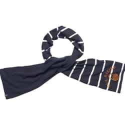 Sail Racing SR Scarf