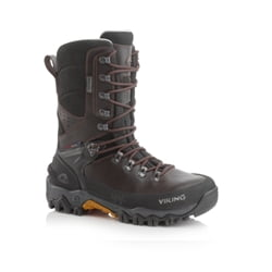 Viking Hunter High GTX