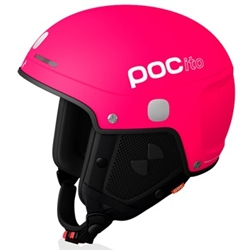POC POCito Light Helmet