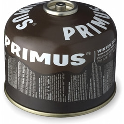 Primus Winter Gas, 230 gram