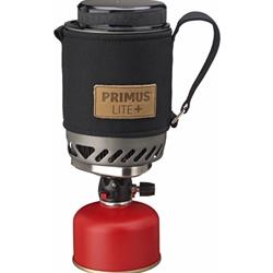 Läs mer om Primus Lite Plus Black