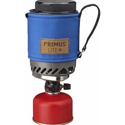 Läs mer om Primus Lite Plus Blue