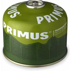 Primus Summer Gas, 230 gram
