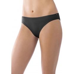 Smartwool W's Microweight Bikini