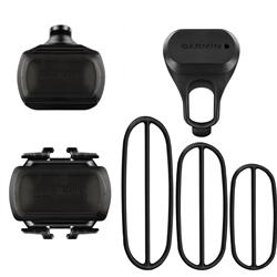 Garmin Access Bike Speed Sensor and Cadence Sensor