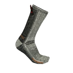 Aclima Lars Monsen Anarjohka Socks